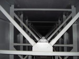 Lazdynų tiltas